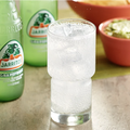 Drinks - Jarritos Grapefruit