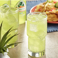 Drinks - Jarritos Lime