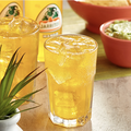 Drinks - Jarritos Mango